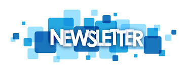 View all posts in Newsletter
