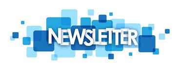 Ver todas las entradas en Newsletter