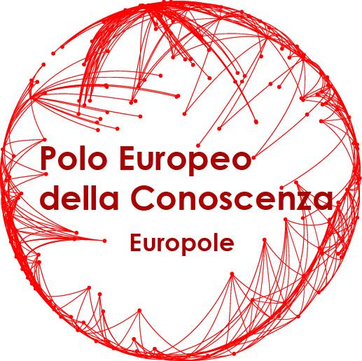 Polo Europeo della Conoscenza
